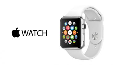 Apple-Watch-logo-600